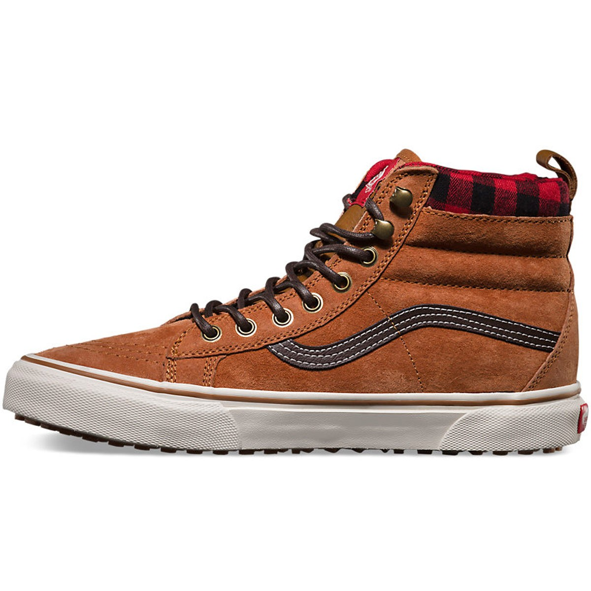 436d5240dfa612 vans sk8 hi mountain edition