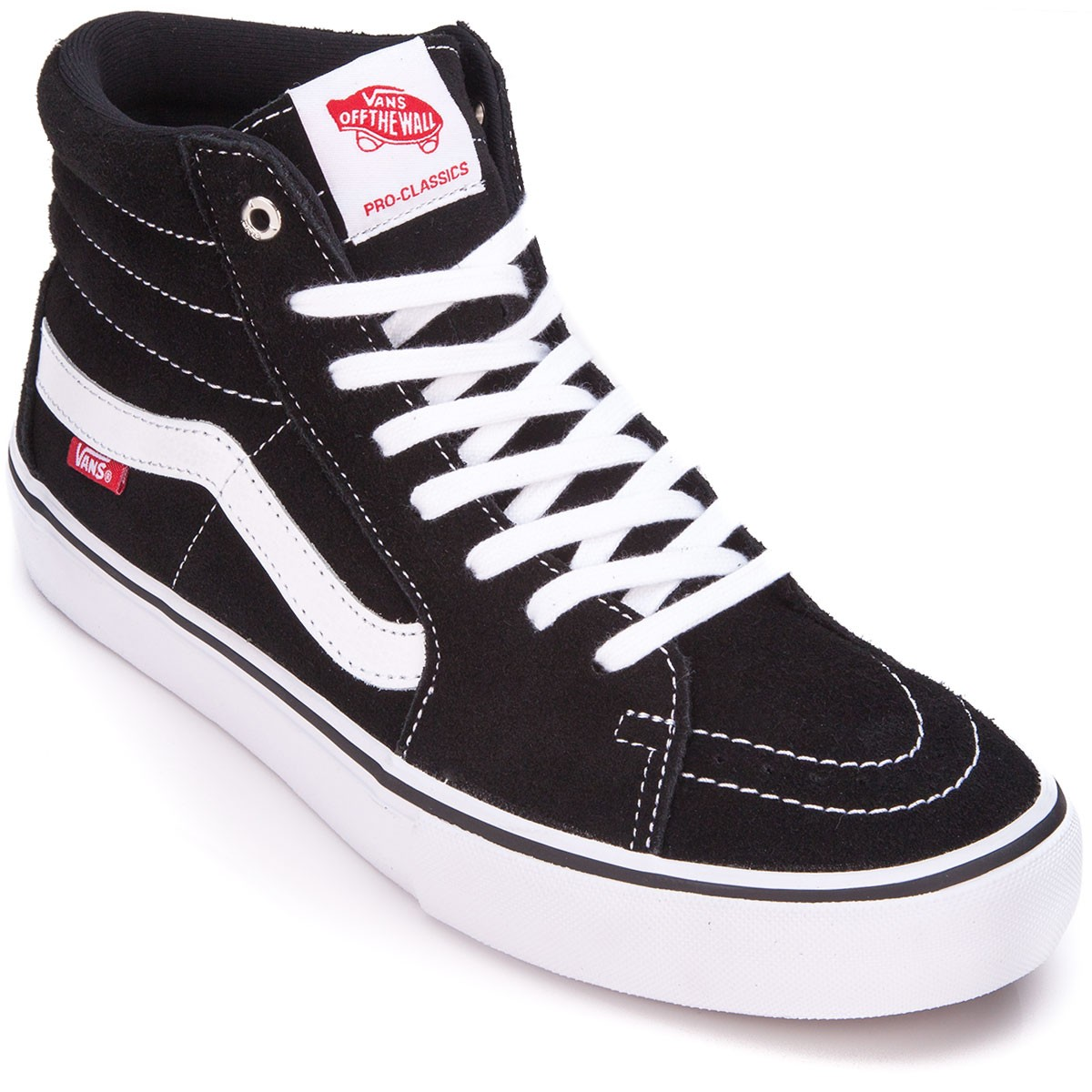 vans sk8 hi pro shoes. Black Bedroom Furniture Sets. Home Design Ideas