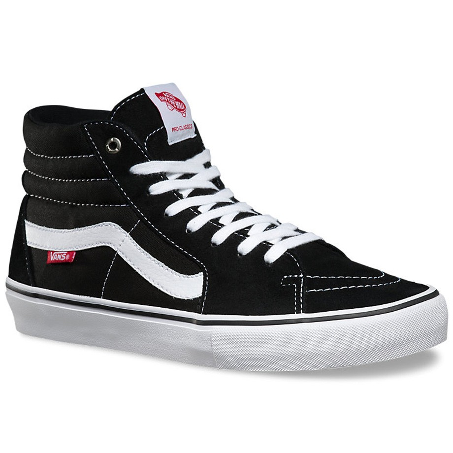 Cheapest Place To Get Vans Shoes