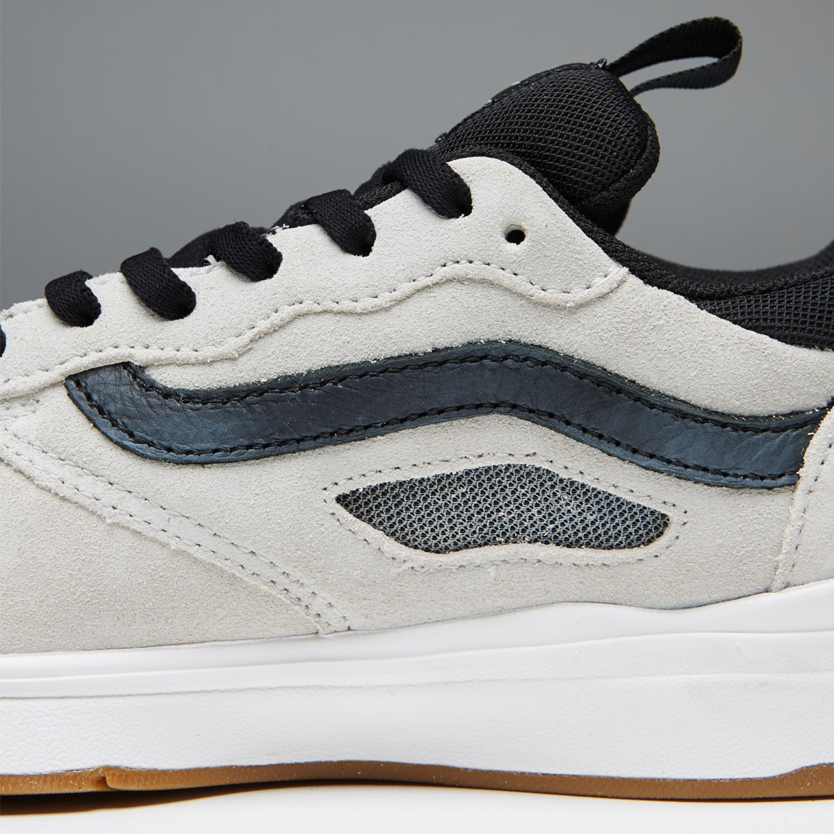 22d315332eb93c Vans UltraRange Pro Shoes