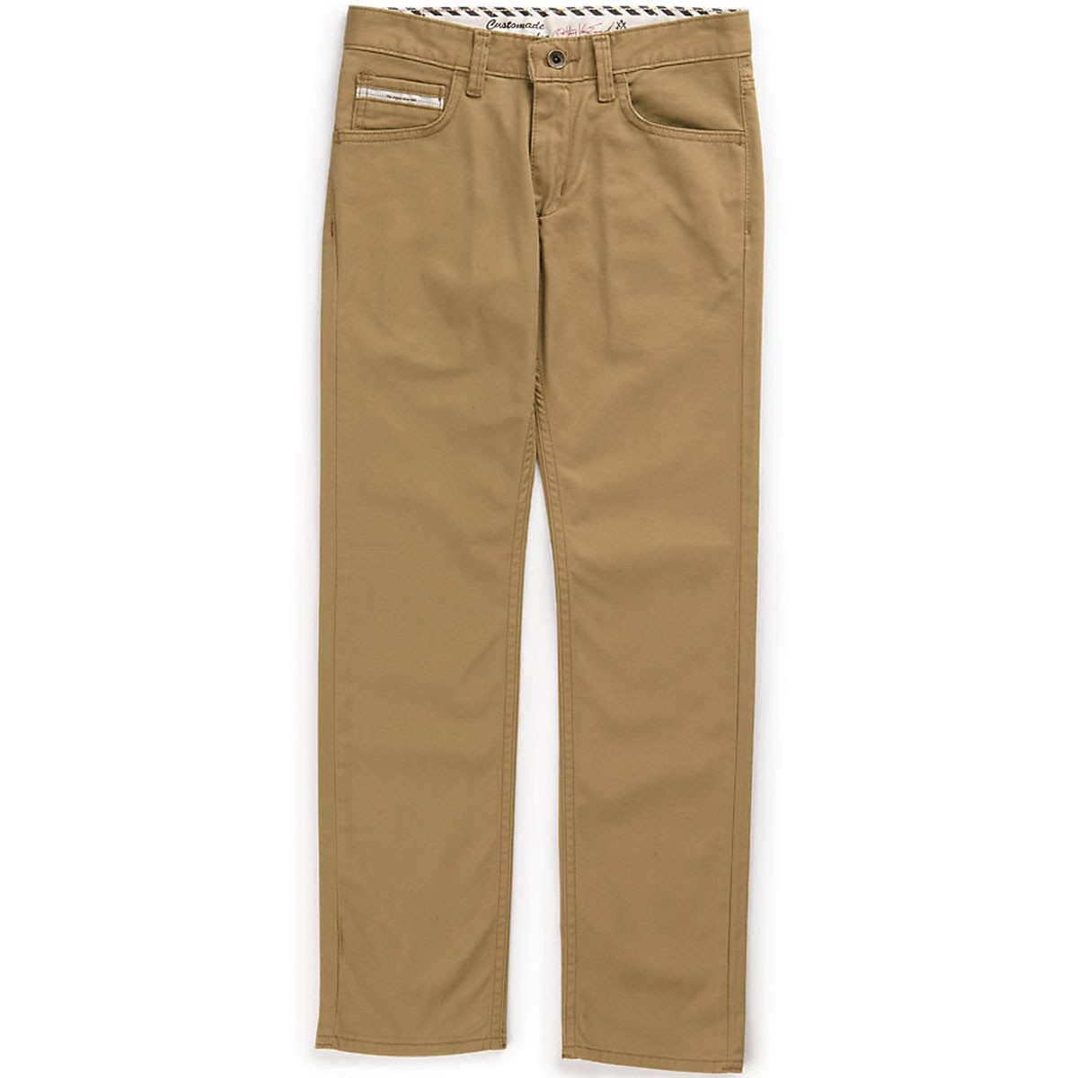 14f59f82f7423e vans-youth-excerpt-chino-pants-new-mushroom-brown 5.1506967515.jpg