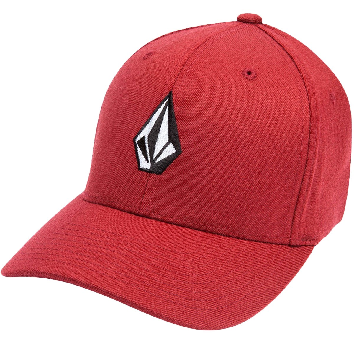 7148efb0f73 volcom-full-stone-flexfit-hat-crimson-red 2.1506668192.jpg