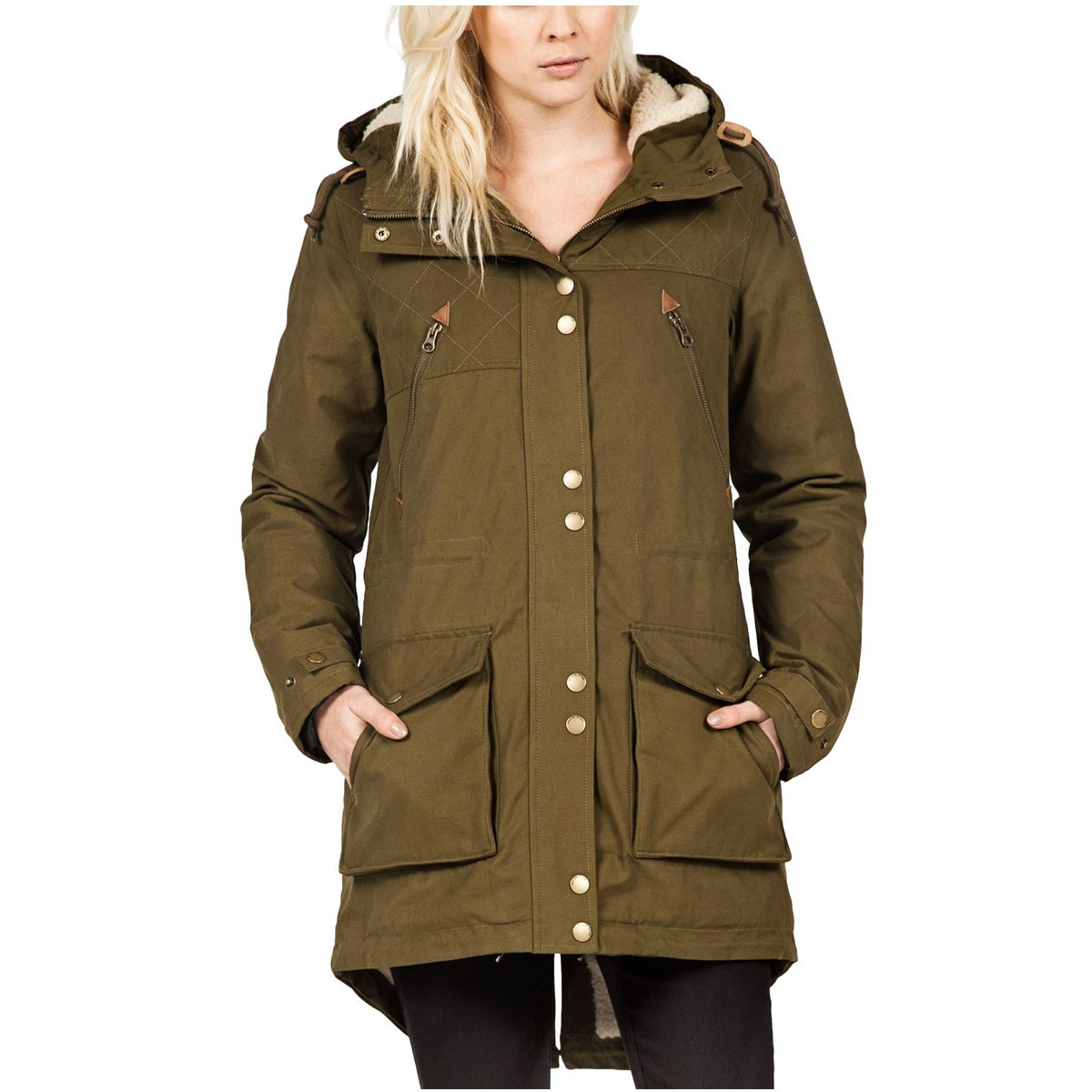 Find green from the Womens department at Debenhams. Shop a wide range of Coats & jackets products and more at our online shop today.