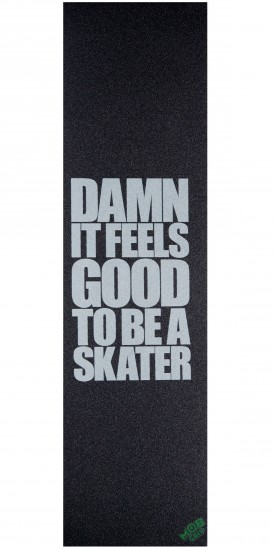 Blind Damn Good Grip Tape - Black