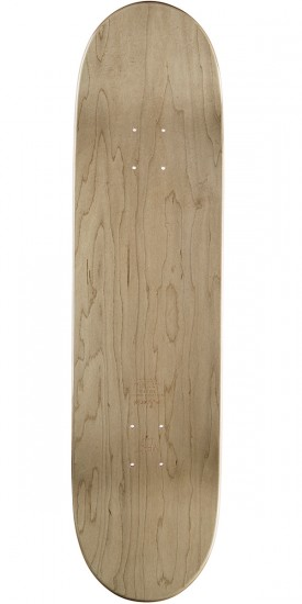 Enjoi Ancestry Gold Impact Skateboard Complete - Cairo Foster - 8.25