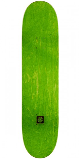 Element Westgate Ways Skateboard Deck - 8.00""