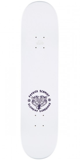 Element Westgate Guardians Skateboard Deck - 7.70""