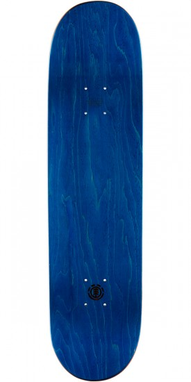 Element Appleyard Amplify Skateboard Complete - 8.10""