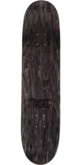 Anti-Hero Classic Eagle Skateboard Deck - 8.06""