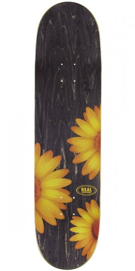 Real Kyle Allergies Skateboard Complete - 8.5
