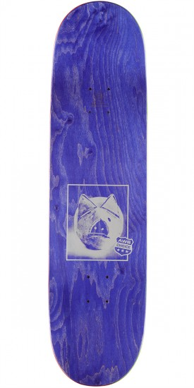 Alien Workshop Piggy Skateboard Complete- 8.50""