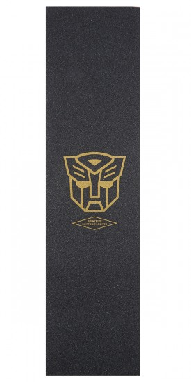 Primitive X Transformers Autobots Grip Tape