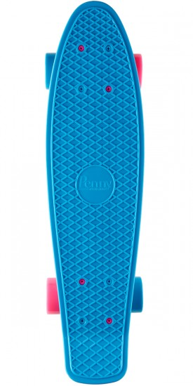 Penny Complete Skateboard - Sweet Tooth