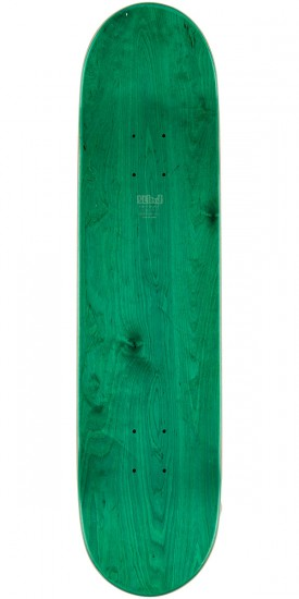 Blind Groovy SS Skateboard Complete - 7.75""