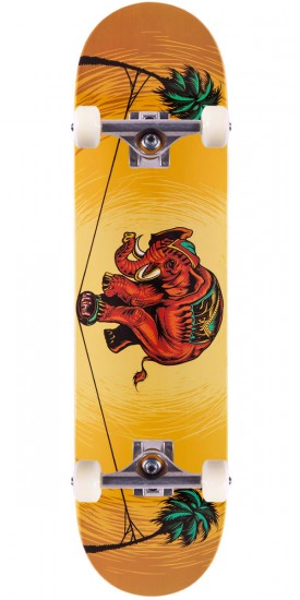 Blind Sewa Kroetkov High Wire Skateboard Complete - 8.0""