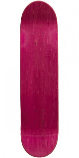 CCS Day Rave Skateboard Complete