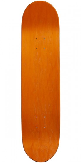 CCS Underzone Skateboard Complete