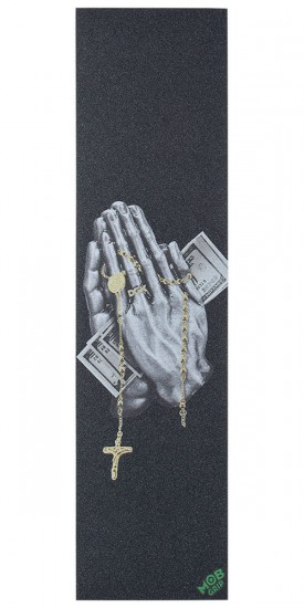 DGK x Mob Blessed Grip Tape