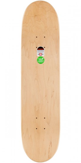 Element Timber Seal Right Skateboard Complete - 8.0""