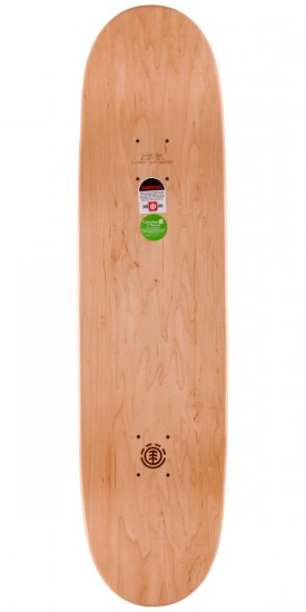"""Element Timber The Climb Skateboard Complete - 8.1"""""""