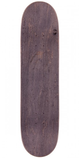 """Enjoi Caswell Berry You Are The Father Skateboard Deck - 8.25"""""""
