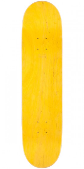 Enjoi Spectrum Skateboard Complete - 8.10""