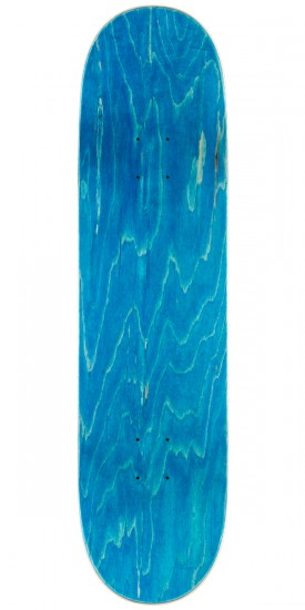 """Expedition Price Point Skateboard Deck - 8.25"""""""