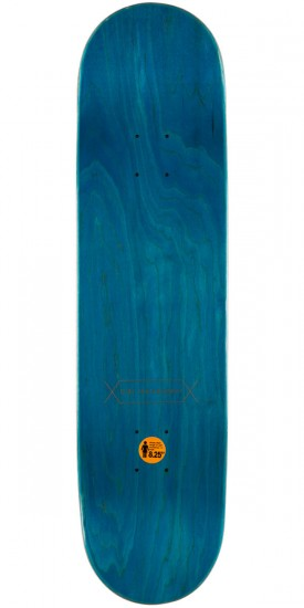 """Girl Eric Koston Lose Your Marbles Skateboard Complete - 8.25"""""""