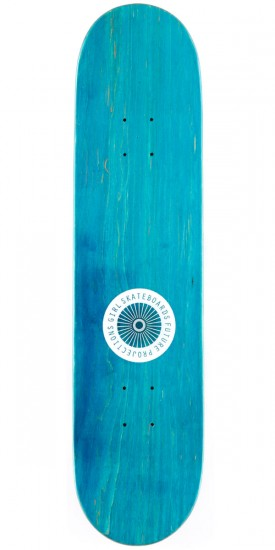 """Girl Mike Mo Future Projections Skateboard Complete - 7.75"""""""