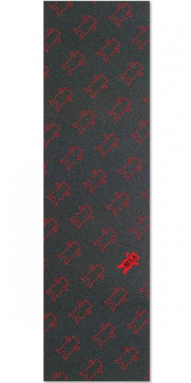 Grizzly MSA Repeat Griptape