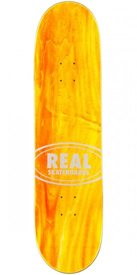 Real Chima After Hours Skateboard Complete - 8.40""