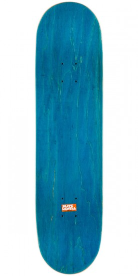Skate Mental Trevor Colden Ice Skateboard Complete - 8.125""