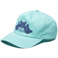 Coal The Triplets Hat - Mint