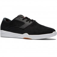 eS Sense Shoes - Black