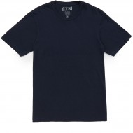 CCS Staple T-Shirt - Navy