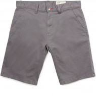 CCS Chino Shorts - Grey