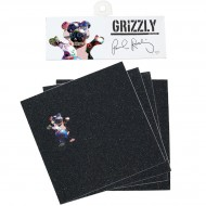 Grizzly P-Rod Griptape