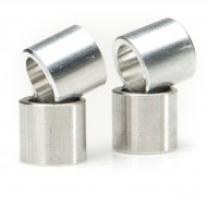 Khiro Wheel Spacers 8mm x 10mm