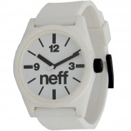 Neff Daily Watch - White