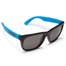 Thrasher Logo Sunglasses - Blue