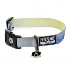 Wolfgang SkyScape Collar