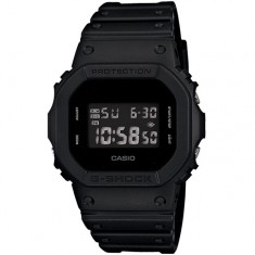 G-Shock 5600M Watch - Black