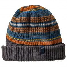 ec38ea64a Pendleton National Park Reversible Beanie - Olympic Stripe