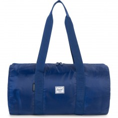 Herschel Duffle Bag - Independent Navy