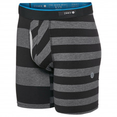 Stance Mariner 17 Boxer Brief - Black