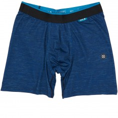 Stance Duo Underwear - Navy