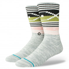 Stance Harries Socks - Grey