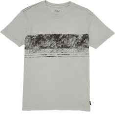 RVCA PTC Dye Band T-Shirt - Mirage
