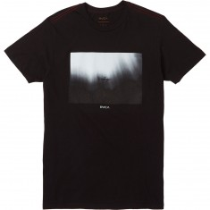 RVCA Solitude T-shirt - Black