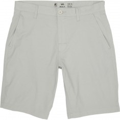 RVCA Weekend Hybrid II Shorts - Mirage